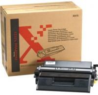 Xerox Toner 113R00445 black