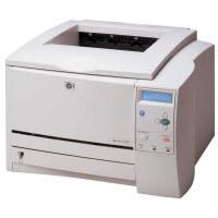 HP LaserJet 2300D - Q2474A