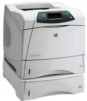 HP LaserJet 4200TN - Q2427A
