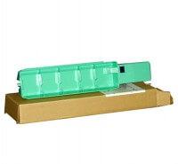 Xerox Waste Tray 109R00736 - reduziert