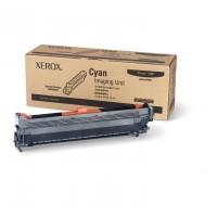 Xerox Bildtrommel 108R00647 cyan