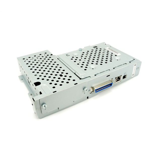 Kyocera FS-3920dn Formatter Board