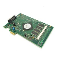 HP Color Laserjet CM6040/6030 Copy Processor Board