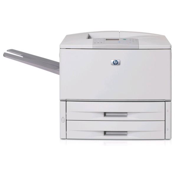 HP Laserjet 9050N - Q3722A