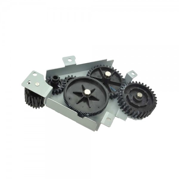 rc2-2432-m600 Side Plate Fuser Drive für HP Laserjet Enterprise 600