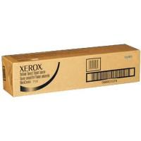 Xerox Toner 006R01393 magenta