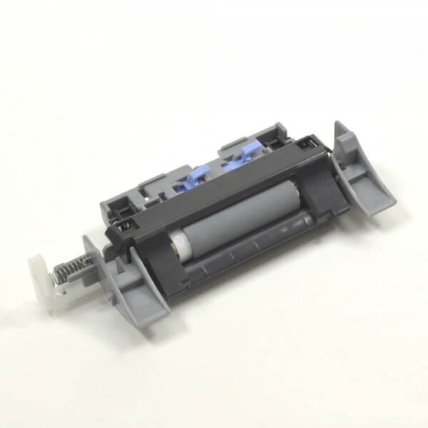 RM1-6010-000 Separation Roller Assy