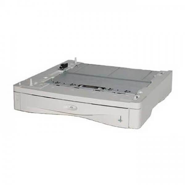Papierfach für HP Laserjet 5100 Q1865A 250 Blatt