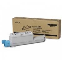 Xerox Toner 106R01218 cyan