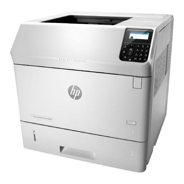 HP Laserjet Enterprise 600 M606dn