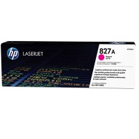 HP Toner CF303A magenta- reduziert