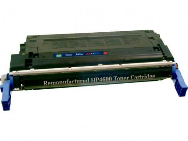 Astar Toner HP Color Laserjet 4600 - C9721A