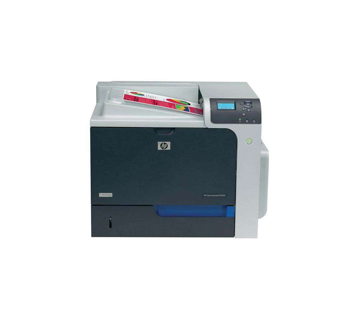 Farblaserdrucker gebraucht online kaufen vom Fachhandel