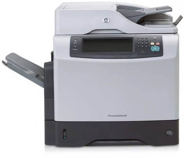 HP Laserjet M4345MFP - CB425A