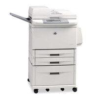 HP Laserjet 9050MFP - Q3728A