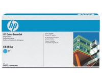 Ori. HP Color Laserjet Imaging Drum CB385A cyan - reduziert