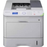 Samsung ML-5515ND Laserdrucker