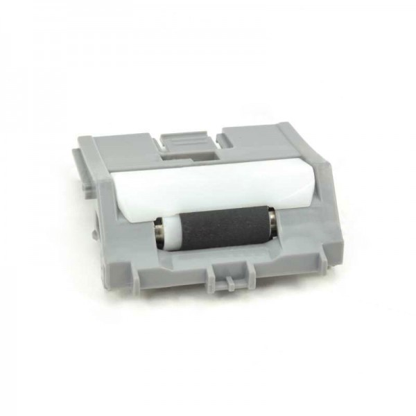 RM2-5745-000 Separation Roller Assy Tray 2 & 3