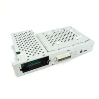 Kyocera FS-2000 Main Logic Board mit USB und Parallel Anschluss