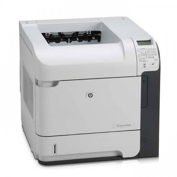 HP Laserjet P4015DN - CB526A