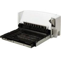 Duplexeinheit für HP LaserJet 4300 - Q2439A