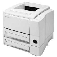 HP LaserJet 2200DTN - C7061A