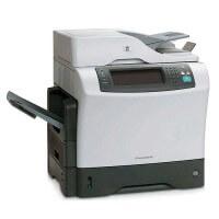 HP Laserjet 4345MFP - Q3942A