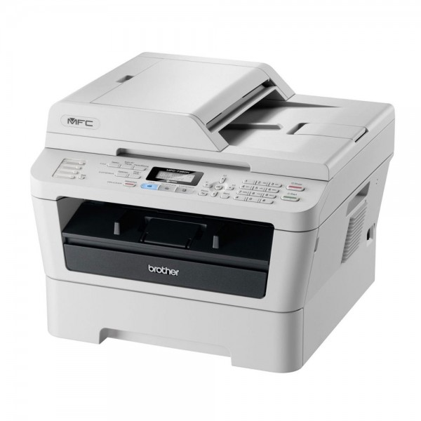 Brother MFC 7360N MFP