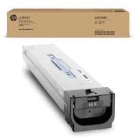 HP Toner W9050MC black