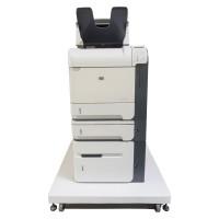 HP Laserjet P4515X Tower - CB516A