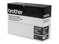 Brother Toner TN-01BK black - reduziert
