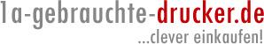 (c) 1a-gebrauchte-drucker.de