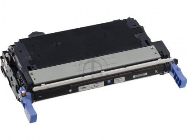 Astar Toner HP Color Laserjet 4730 - Q6460A