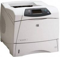 HP LaserJet 4200 - Q2425A