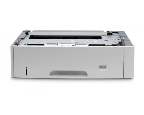 Papierfach für HP Laserjet 5200 Q7548A 500 Blatt