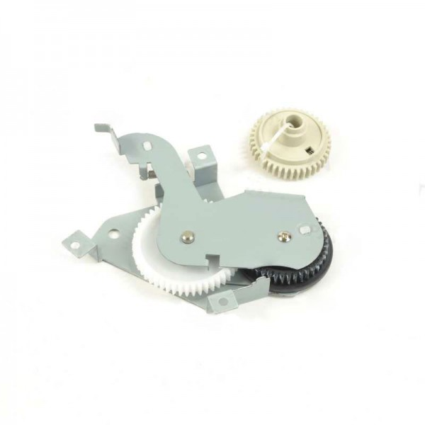 5851-2766 swing plate kit hp laserjet 4200, 4250, 4300, 4345, 4350