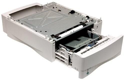 Papierfach für HP Laserjet 4050 C4124A 500 Blatt