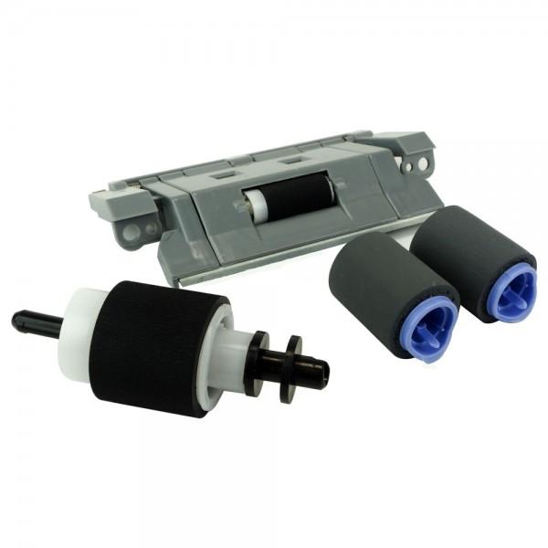HP Laserjet Enterprise 500 Color M570, M575 Pickup Roller Kit