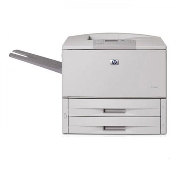 HP Laserjet 9040 - Q7697A