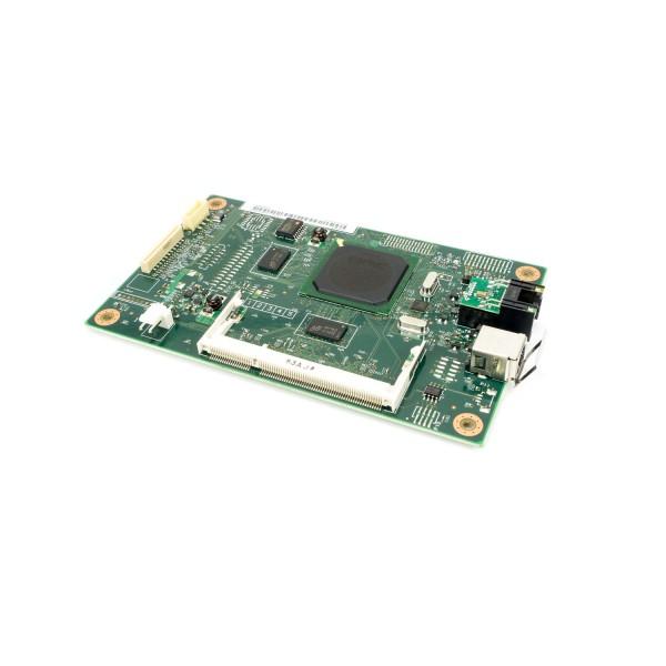 HP Color Laserjet CP5225 Formatter Board
