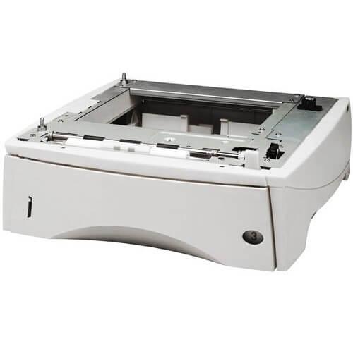 Papierfach für HP Laserjet 4250 Q2440B 500 Blatt