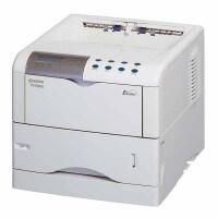 Kyocera FS-3830N