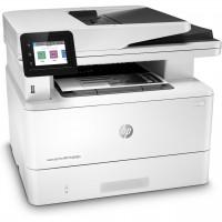 HP LaserJet Pro MFP M428fdn - W1A29A - mit 5.000 gedruckten Seiten