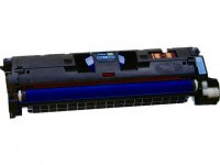 Astar Toner HP Color Laserjet 2840 - Q3961A