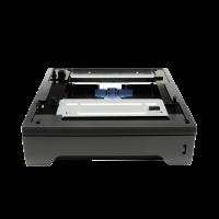 Brother LT-5300 Papierfach - 250 Blatt