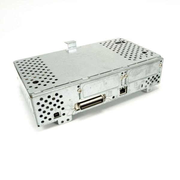 HP Laserjet 4250n Formatter Board