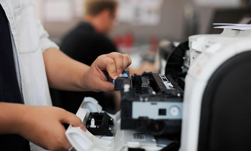 funktionen-laserdrucker