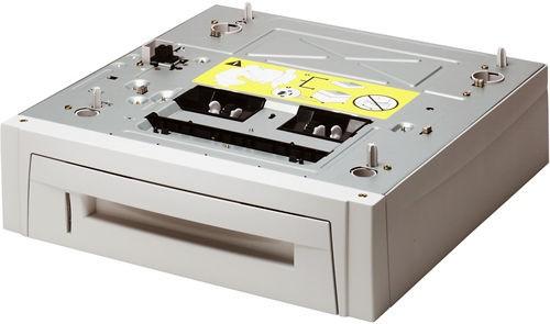 Papierfach für HP Color Laserjet 4600 C9664A 500 Blatt