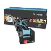 Original Lexmark Fotoleiter X860H22G - C-Ware