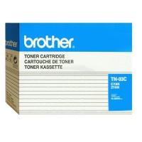Brother Toner TN-03C cyan